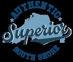 Authentic Superior