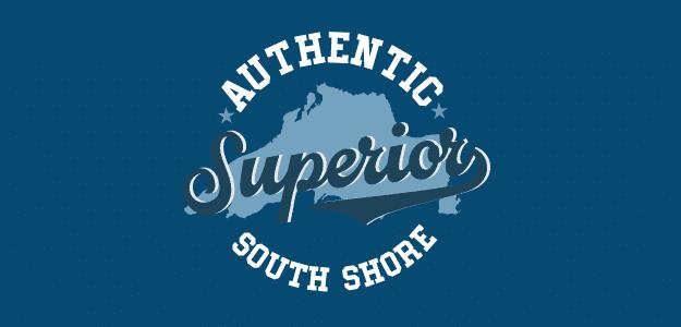 Authentic Superior Logowear