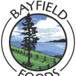 Bayfield Foods Cooperative