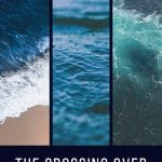 The+Crossing+Over+Cover
