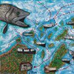 bayfield-fisheries-richard-w-dillon